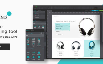 Think you know the best prototyping tools? Check out these 3 tools