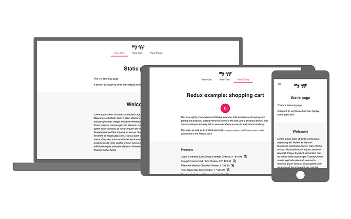 Fresh Resources for Web Designers and Developers (September 2018)