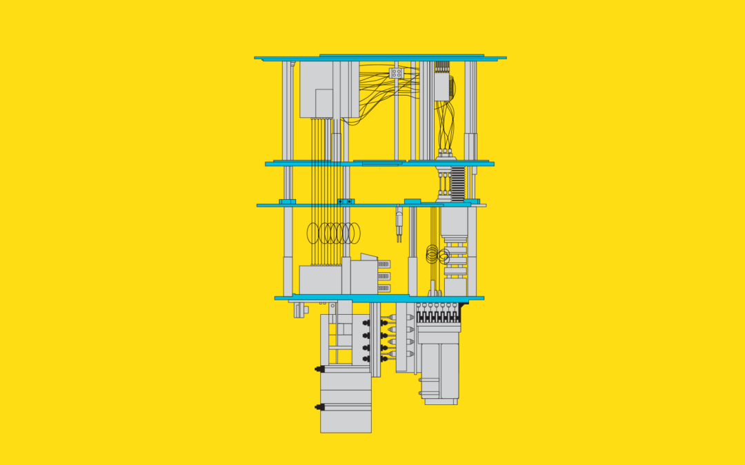 What Is Quantum Computing? The Complete WIRED Guide