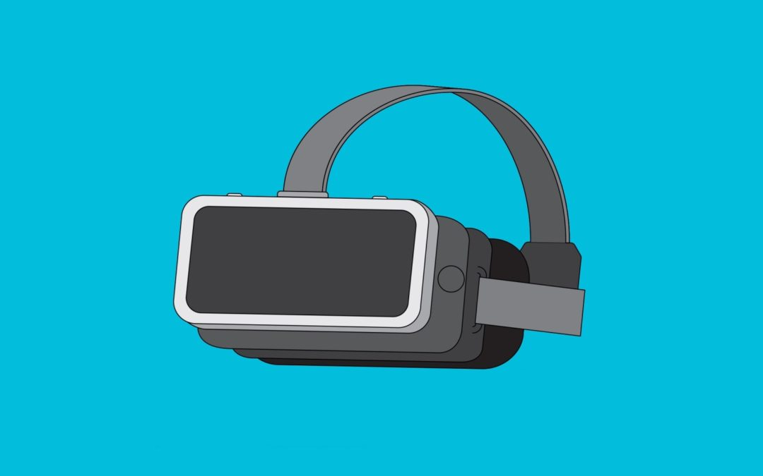 What is Virtual Reality (VR)? The Complete WIRED Guide
