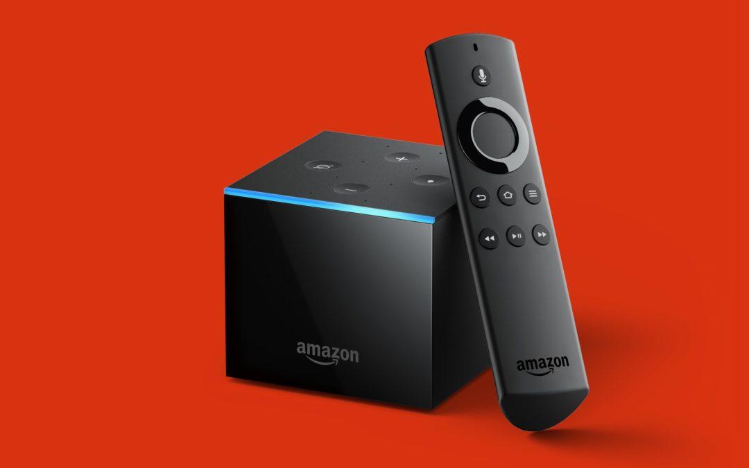 Best Amazon Black Friday Deals (2018): Echo, Kindle, Fire HD