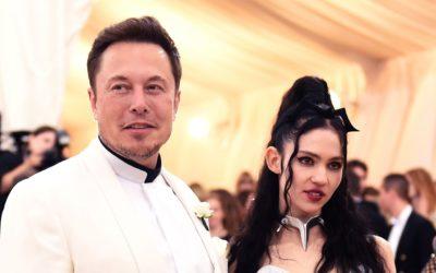 Tesla Investors Suing Musk Can Subpoena Azealia Banks and Grimes