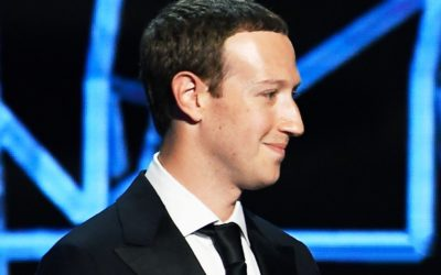 Real Facebook Oversight Requires More Than a 40-Expert Board
