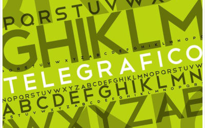 40+ Free Fonts for Titles and Headlines
