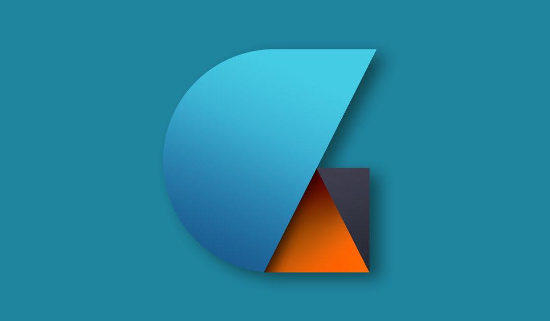 Gadget Lab Podcast: Why Apple App-Slapped Facebook
