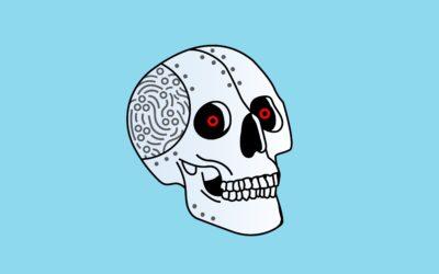 Google and Microsoft Warn That AI May Do Dumb Things