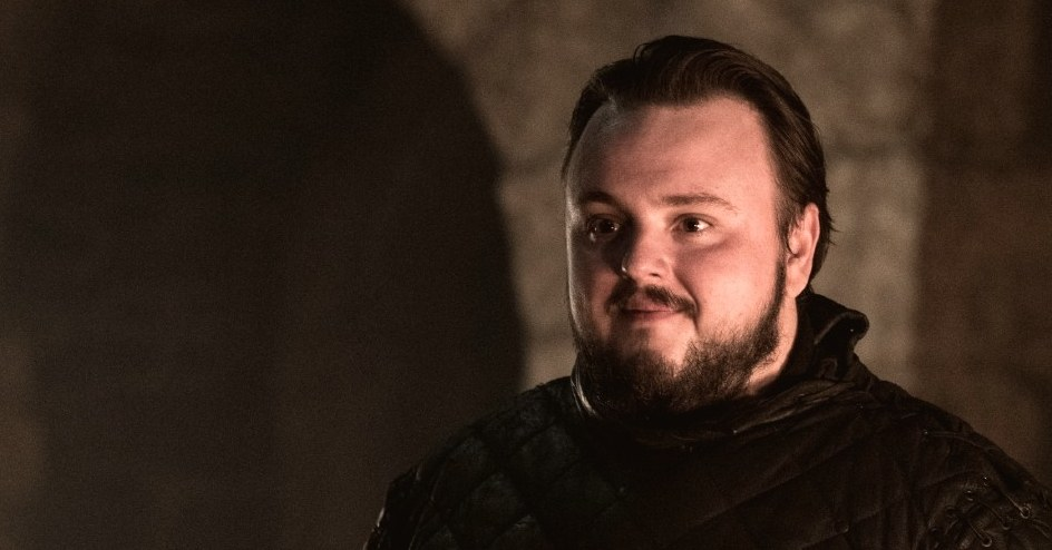 The Final Season of 'Game of Thrones' Might Be Funny