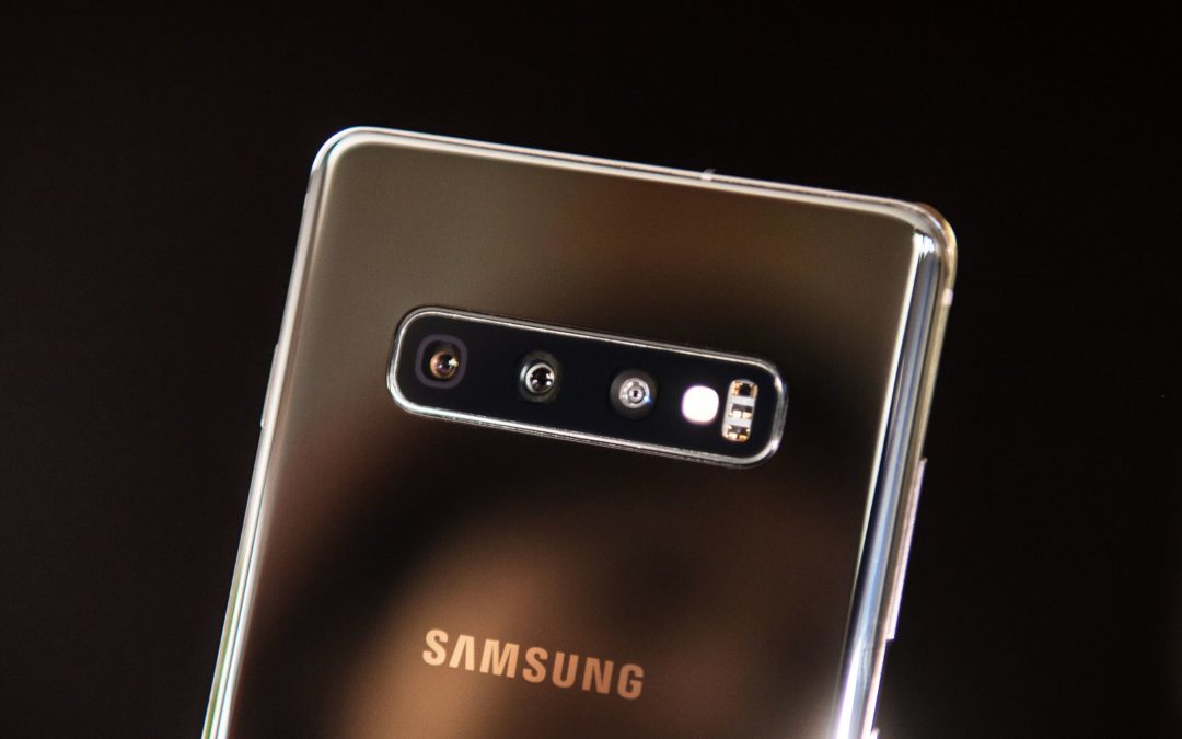The Best Samsung Galaxy S10 Deals (and Which Model to Choose)