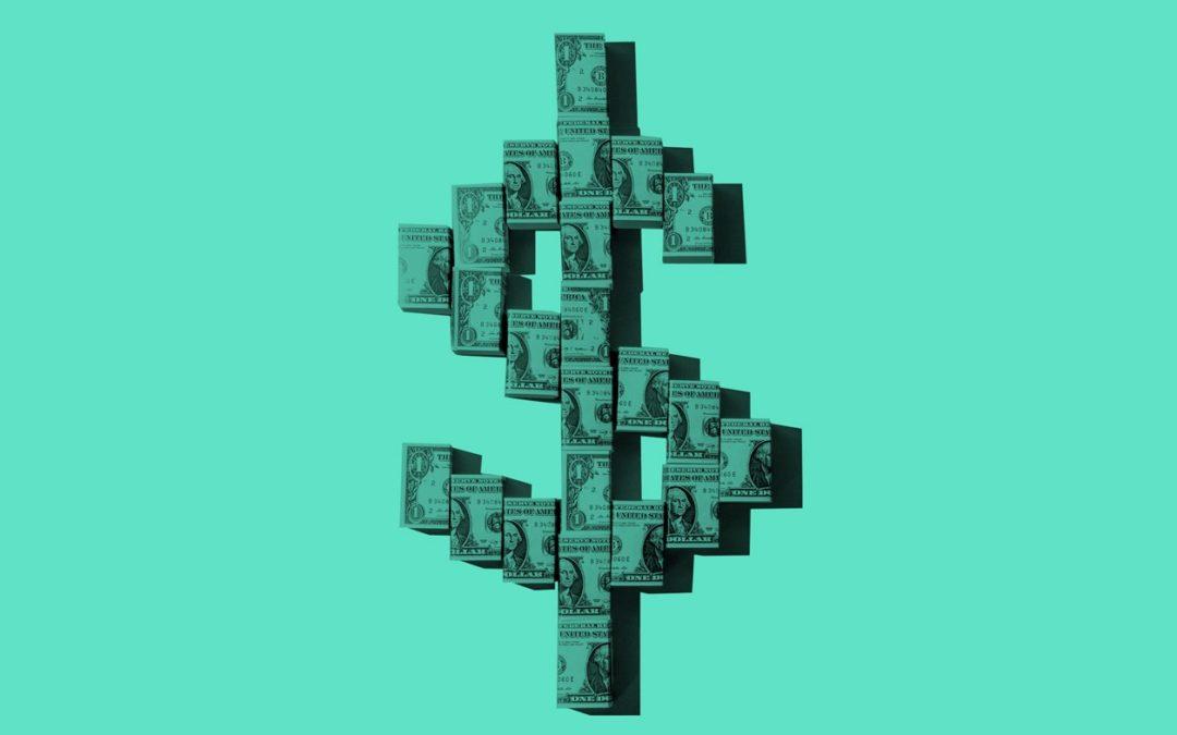The True Dollar Cost of the Anti-Vaccine Movement