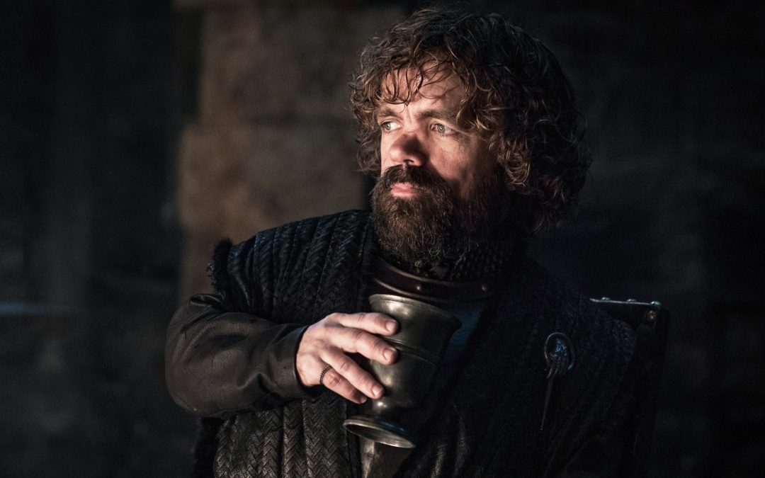 How to Watch 'Game of Thrones' Online