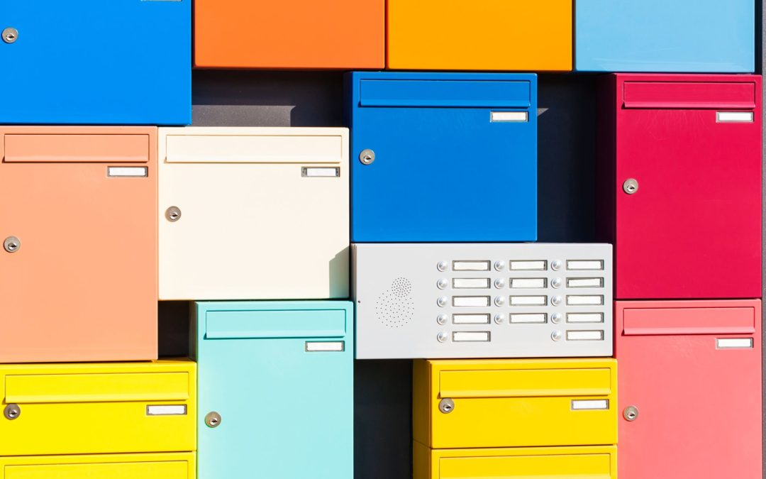 So Long, Inbox! Try These Email Apps Instead