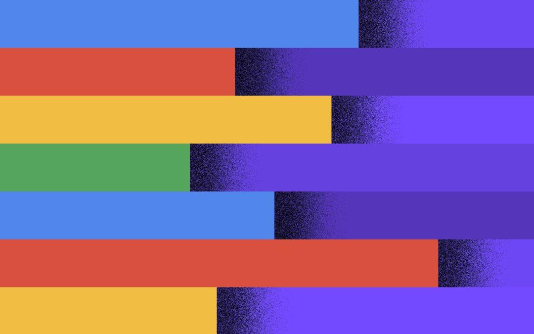 Why Google Would Drop $2.6 Billion on an Analytics Company
