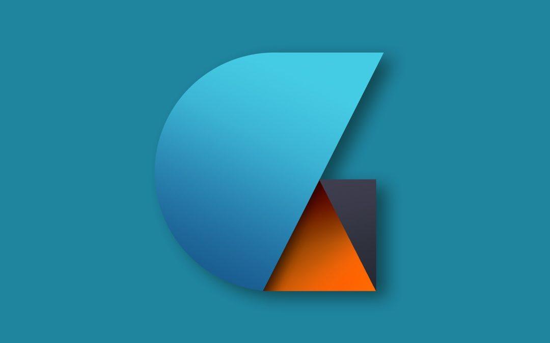 Gadget Lab Podcast: Genius Versus Google Explained