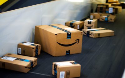 Prime Day 2019: What You Should Know About Amazon