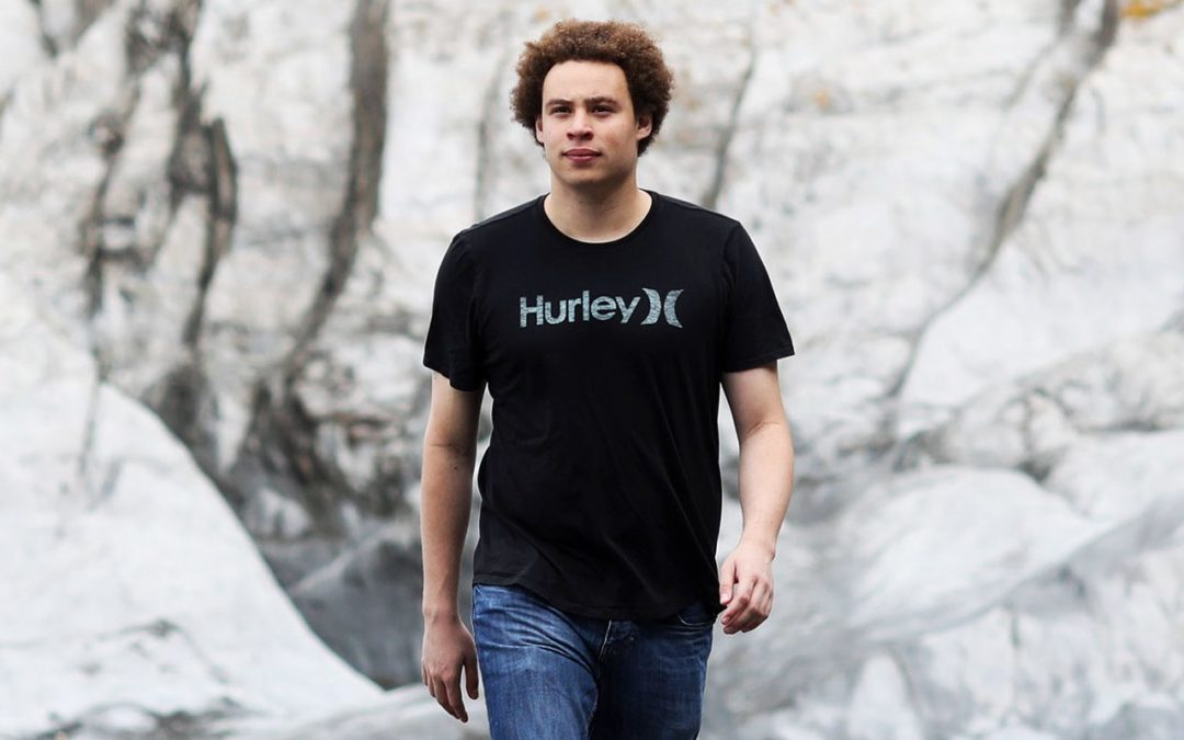 WannaCry Hero Marcus Hutchens Won't Go to Jail for Old Hacking Crimes