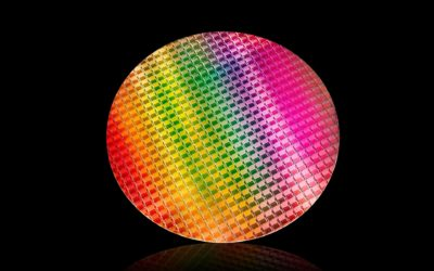 Intel Ice Lake Processors: Specs, Details, Release Date