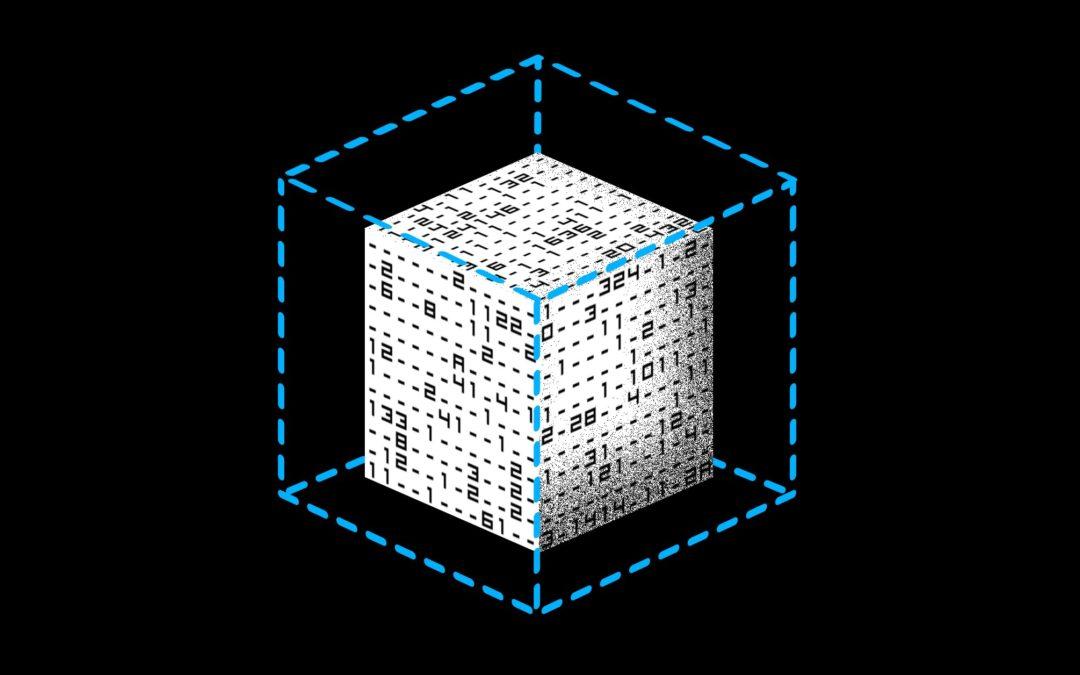 AI Algorithms Need FDA-Style Drug Trials