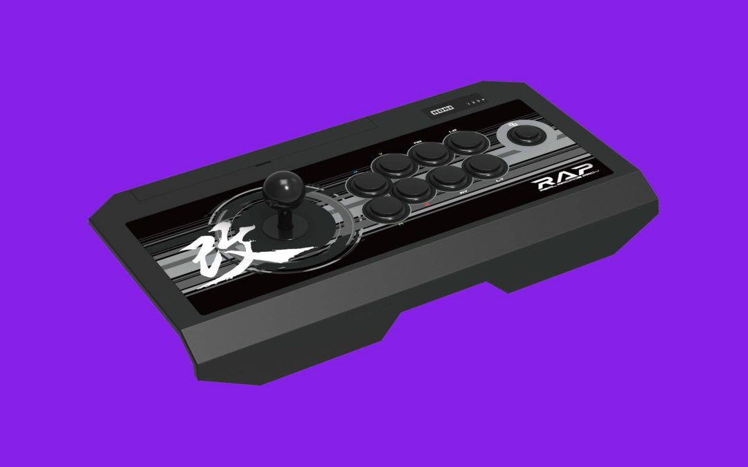 6 Best Game Controllers (2019): PC, Xbox, PS4, Switch