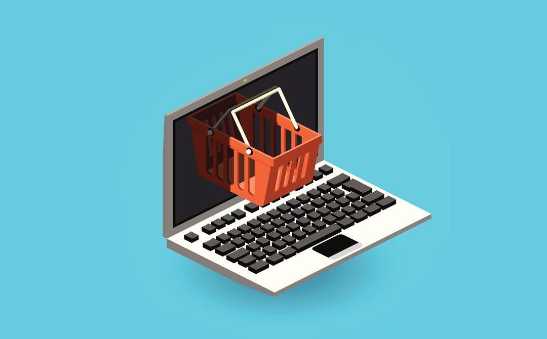 63 Absolute Best Cyber Monday 2019 Deals: Amazon, Walmart, Etc