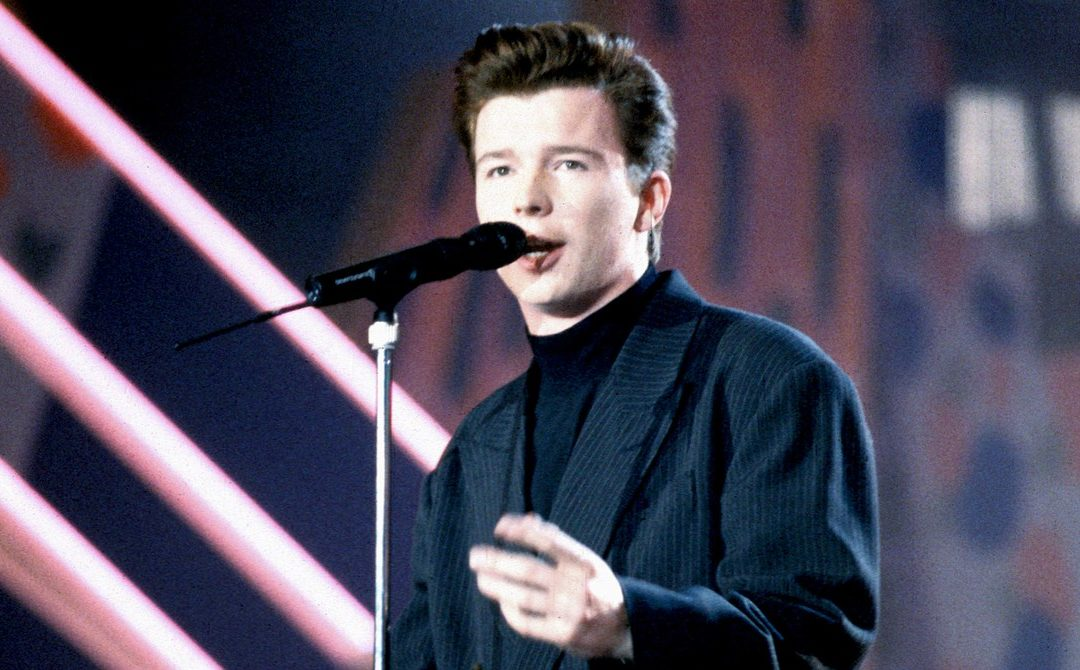 A Windows 10 Vulnerability Was Used to Rickroll the NSA and Github