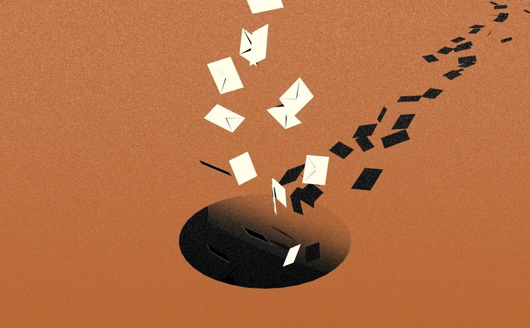 Everything You Thought You Knew About Inbox Zero Is Wrong