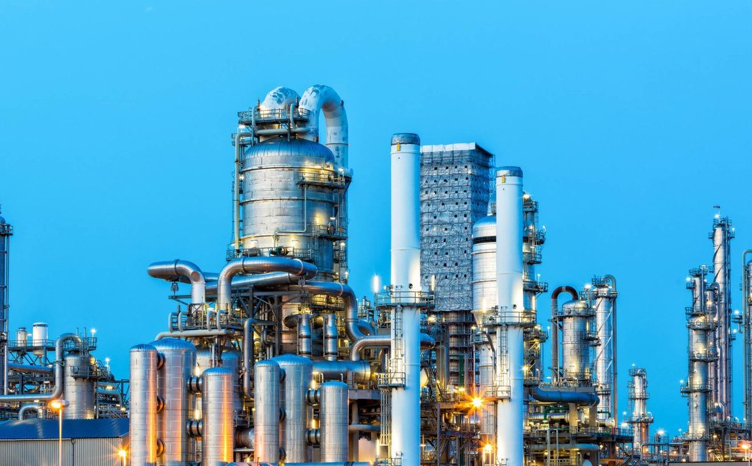 Mysterious New Ransomware Targets Industrial Control Systems