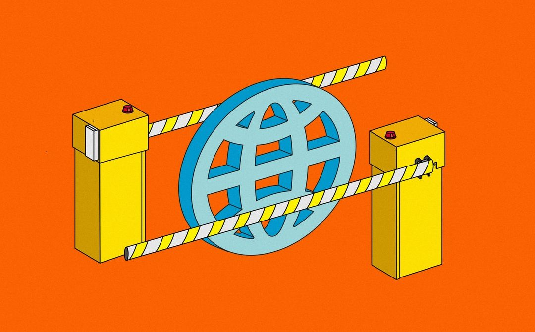 The US Is Waging War on Digital Trade Barriers