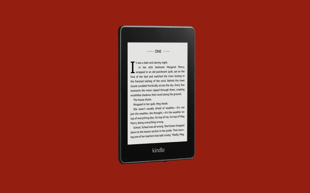Best Amazon Devices Deals (May 2020): Kindles, Fire Tablets, Echo Speakers
