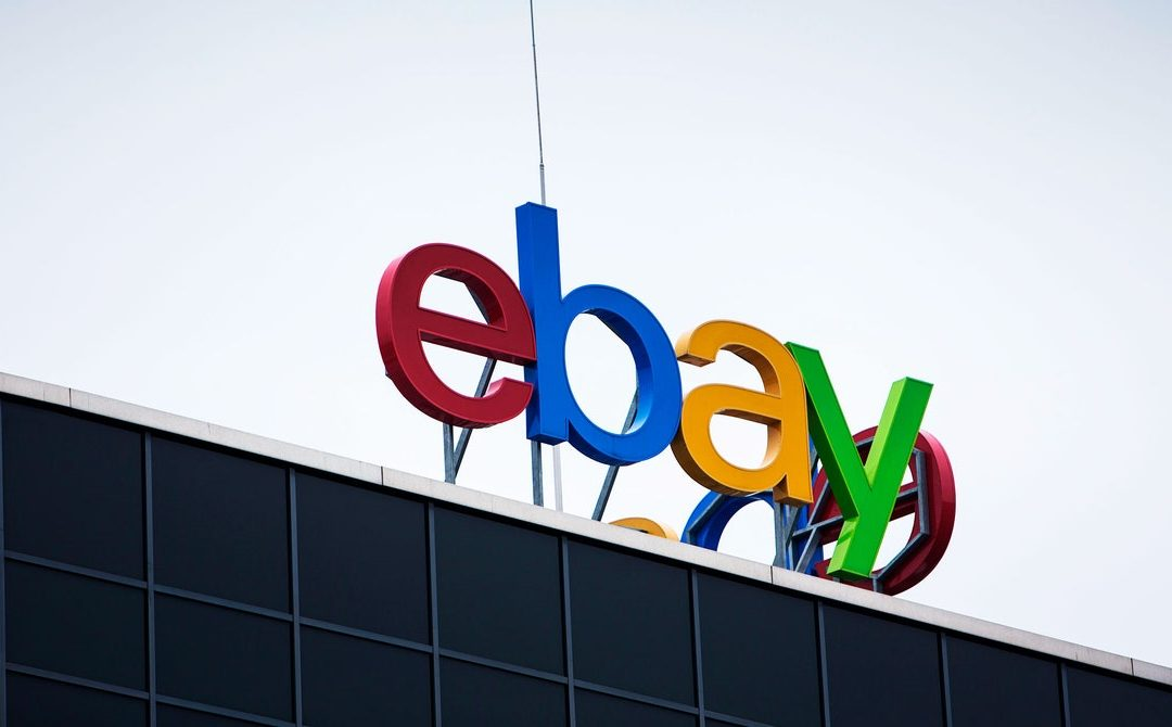 Ex-Ebay Execs Allegedly Made Life Hell for Critics