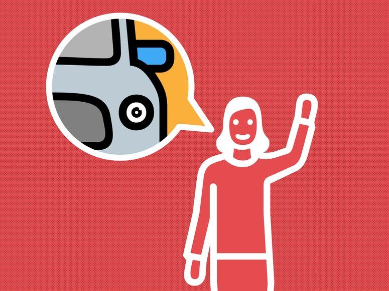 Massachusetts Launches Uber and Lyft's Latest Legal Headache