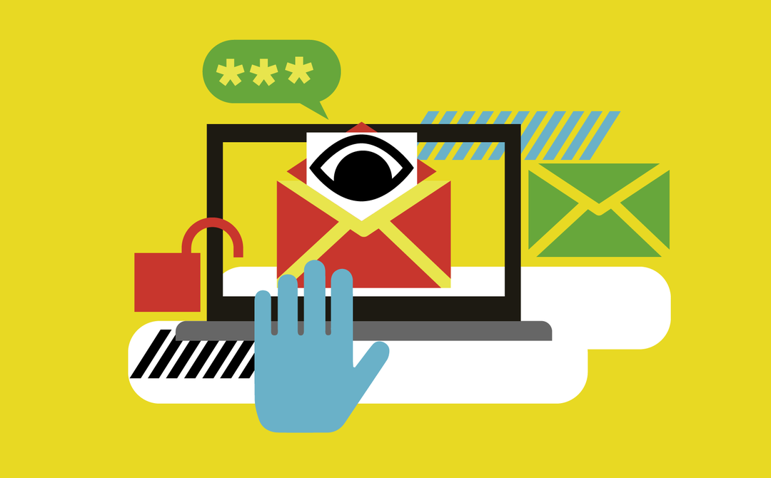 Tired of Gmail? Try a Privacy-First Email Provider