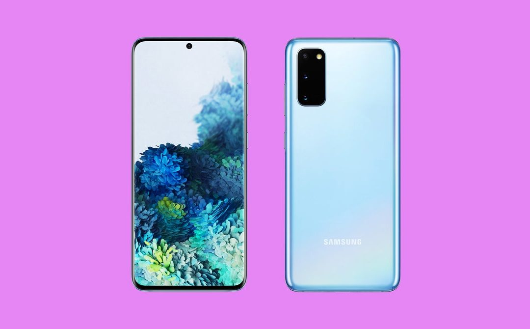 10 Best Android Phones (Unlocked): Our Top Picks for 2020