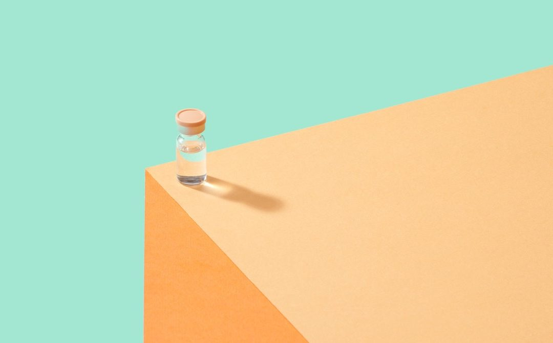 Covid Vaccines in Phase III, New Risk Calculators, and More Coronavirus News