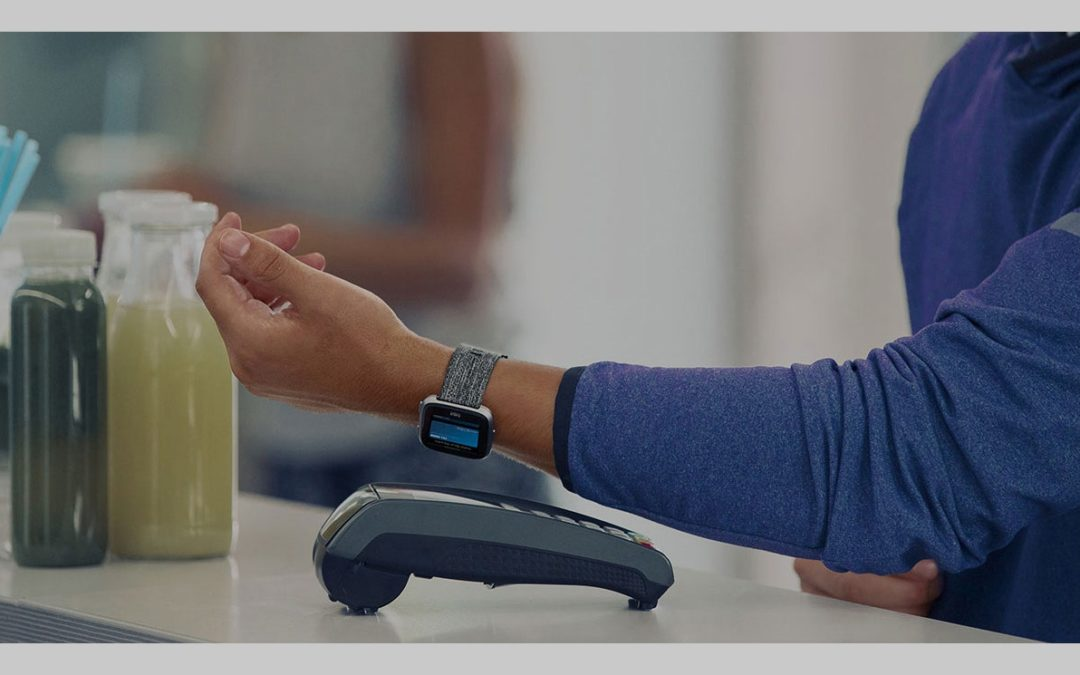 All the Ways You Can Pay With a Phone or Smartwatch