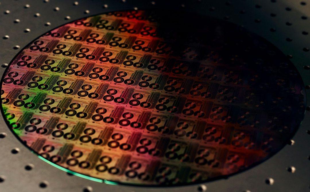 Quantum Computing Is Bigger Than Donald Trump