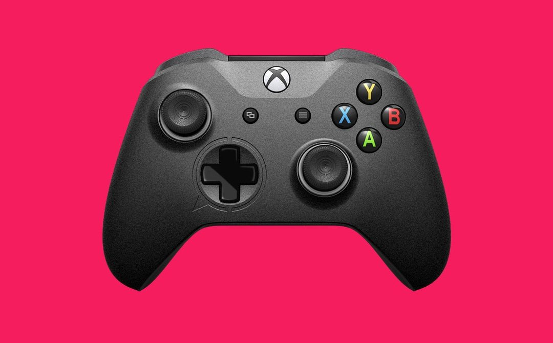 The 13 Best Gifts for the PC Gamer in Your Life