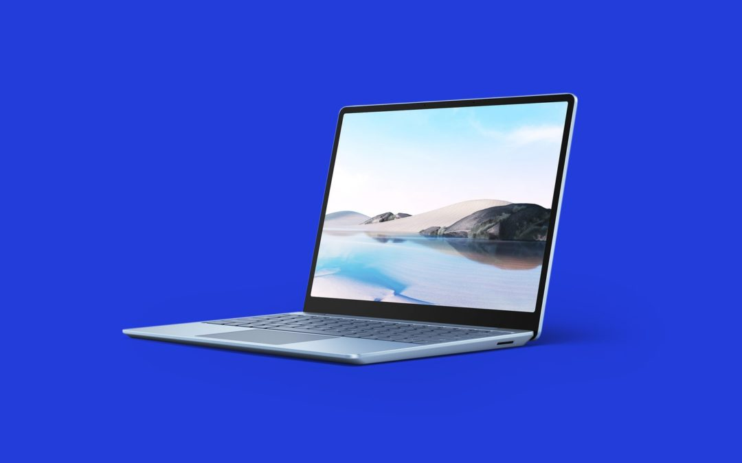 Which Microsoft Surface Device Should You Buy?