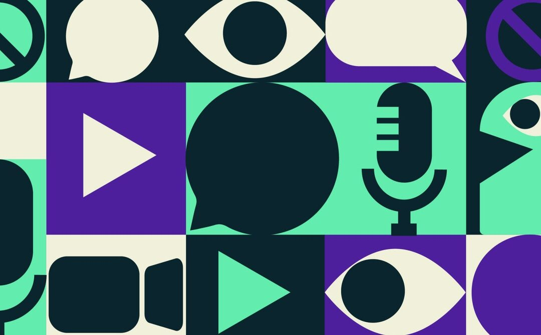 Messaging Apps Have an Eavesdropping Problem